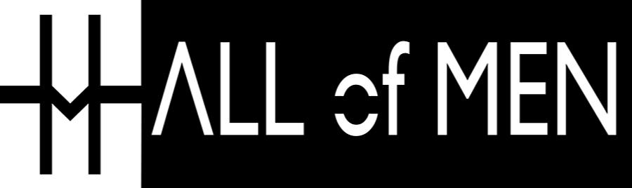Dispute Bills